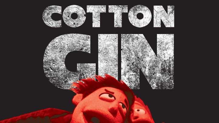 1471980788-Cotton_Gin_tickets